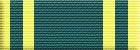 Tactical Superiority Award